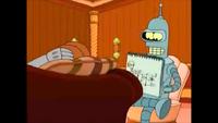 Bender 157
