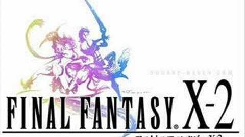 26-New Yevon-FFX-2 OST