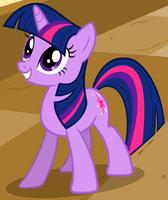 Twilight S2E25 cropped
