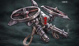 Img og drones by techgnotic-d8pplfv