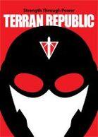 Terran republic poster by hellemfire93-d872q7u
