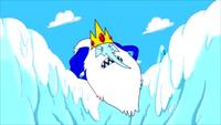 Ice king 47
