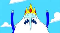 Ice king 50