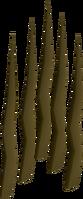 Spikerocks