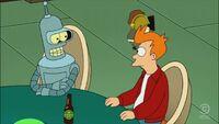 Bender 135