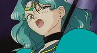 Sailor neptune in trouble eternal