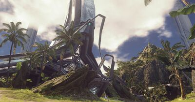 Halo-5-Guardians-Raid-on-Apex-7-Screenshot-12