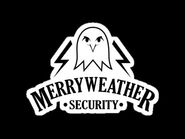 MerryweatherLogo