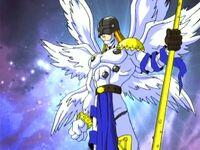 Digimon1x13EldespertardeAngemon0001