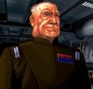 GeneralRomMohc
