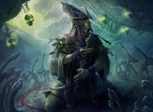 Skirsdag high priest by jasonengle-d4ia8le