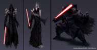 Sithandrea-baratelli-sith-sketches