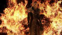 Final-fantasy-vii-advent-children-sephiroth-hd-online-204939