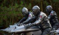 Captain-america-hydra-bikes