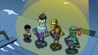 Bender 49