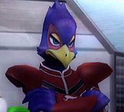 Falco 1