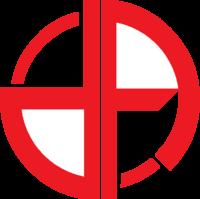 Okamine Heavy Industries Logo