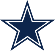 The-official-dallas-cowboys-star-logo-recognized-worldwide-as-the-official-symbol-of-the-nfls-dallas-cowboys-and-americas-team