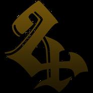 Quatro Cerberus Symbol