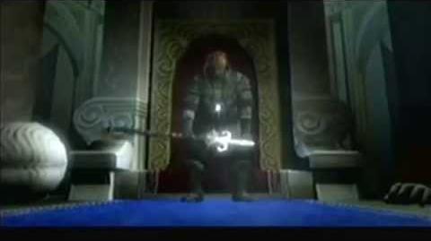4everreival's Opinon- Why Ganondorf is the best Nintendo Villain