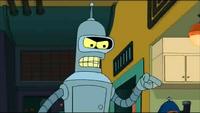 Bender 144