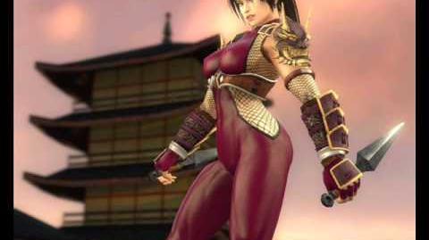 Five Nights at Ninja's 2 Part 63 Taki 's Rage