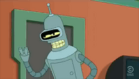 Bender 163
