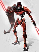Droidhjeremylove clonewars ld 05