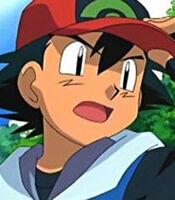 Ash adjust hat