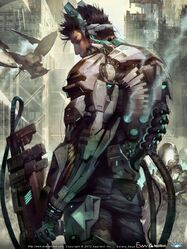 Sci-fi-Art-Evan-Lee-Irvine-the-Coward-992x1322