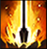 Death Spear.png