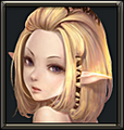 Ione Icon.png