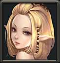 File:Ione Icon.png