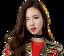 Na-yeon
