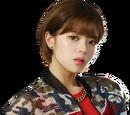 Jeong-yeon