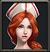 Lindsay Icon