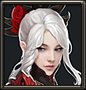 File:Isabella Icon.png