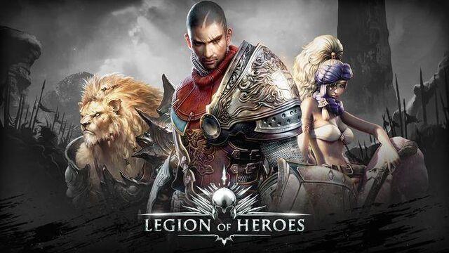 File:Legion 2.jpg