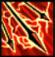 File:Vengeful Arrow.png