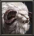 White Beast Icon.png