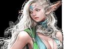 Ereina