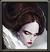 Blood Queen Bathory Icon
