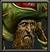 Treant Elder Icon