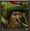 File:Treant Elder Icon.png