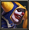 File:Jester Icon.png