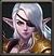 Sigrune Icon