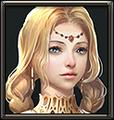 Graceful Karinna Icon.png