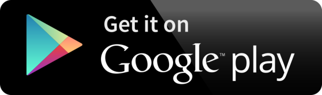 File:Google-play-icon.png
