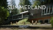 1x02 Chapter 2 Summerland