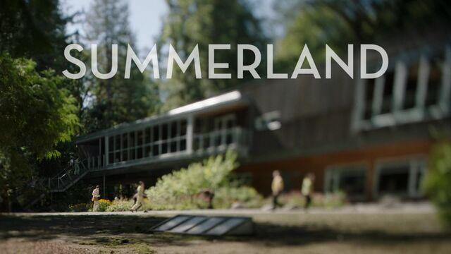 File:1x02 Chapter 2 Summerland.jpg